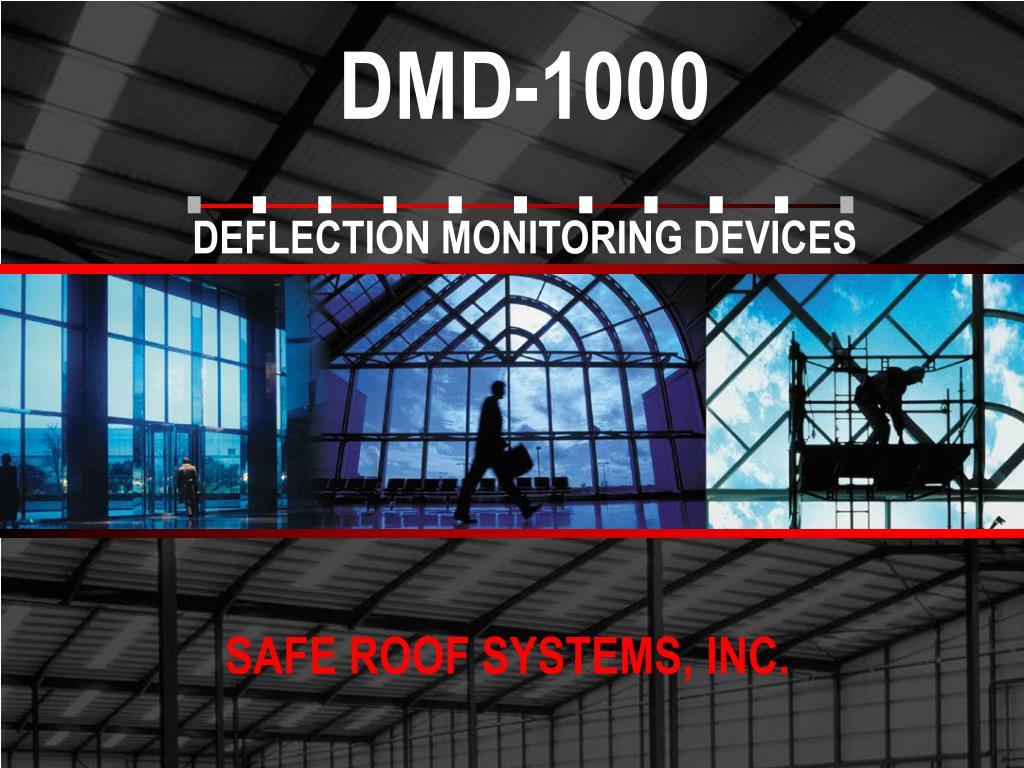 DMD-1000