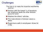 challenges28