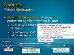 queues poison messages21