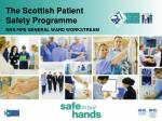 the scottish patient safety programme6