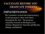 vaccinate before you graduate indiana7
