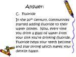 answer102