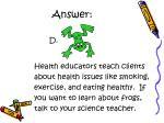 answer104
