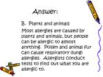 answer118
