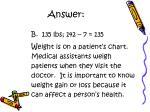 answer120