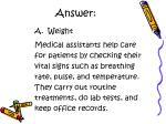 answer42
