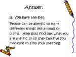 answer60
