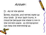 answer64