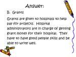 answer70