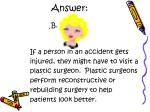 answer72