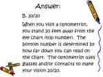 answer78