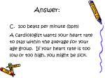 answer84