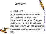 answer90