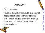 answer96