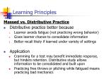 learning principles4