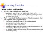 learning principles6