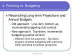 4 planning vs budgeting12