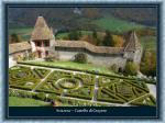 svizzera castello di gruyere