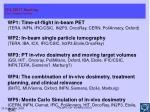 enlight meeting novel imaging systems19