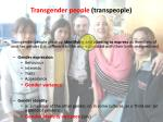 transgender people transpeople1