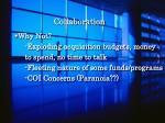 collaboration4