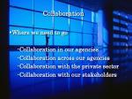 collaboration5