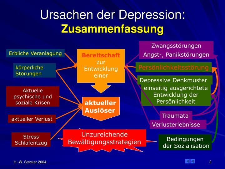 Ppt Depression Powerpoint Presentation Id548901