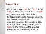 kazuistika1