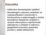 kazuistika4