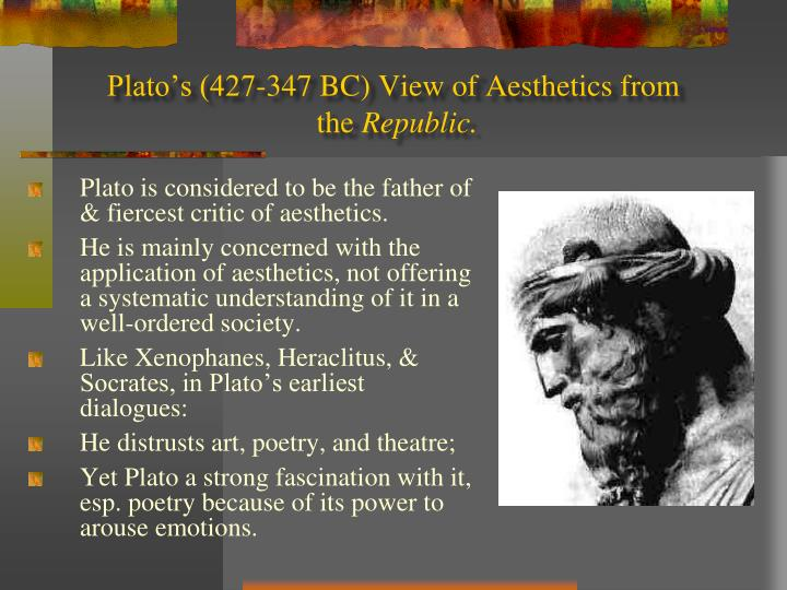 an analysis of the character of socractes in the republic by plato Summary and analysis of book 8 of plato's republic also, a discussion of aristocracy, timocracy, oligarchy, democracy, and tyranny book 7 summary and analy.