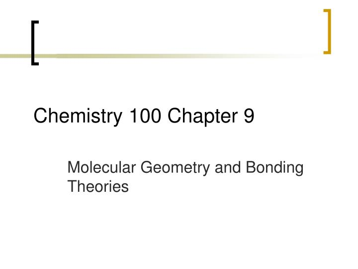 chemistry chapter 9 Study chemistry chapter 9- stoichiometry flashcards at proprofs - chemistry ch apter 9.