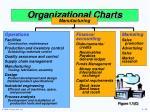 organizational charts2