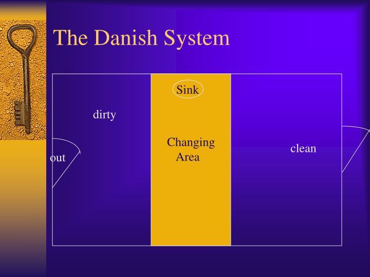 The Danish System