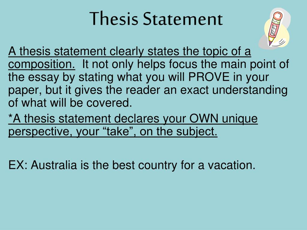 Essays research reports b
