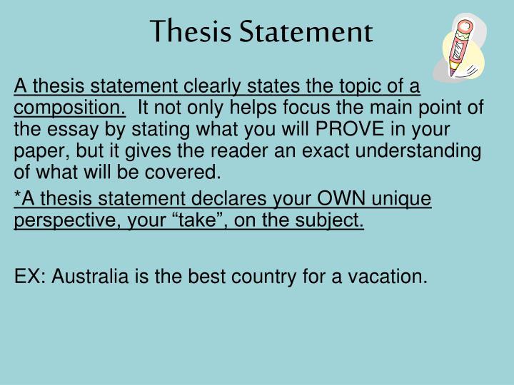 example essay on kashmir issue pdf
