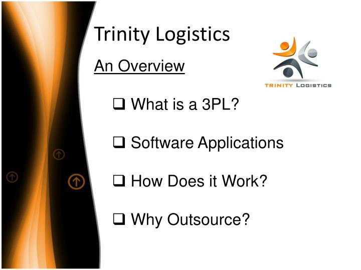Trinity logistics1