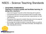 nses science teaching standards1