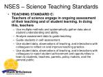 nses science teaching standards2