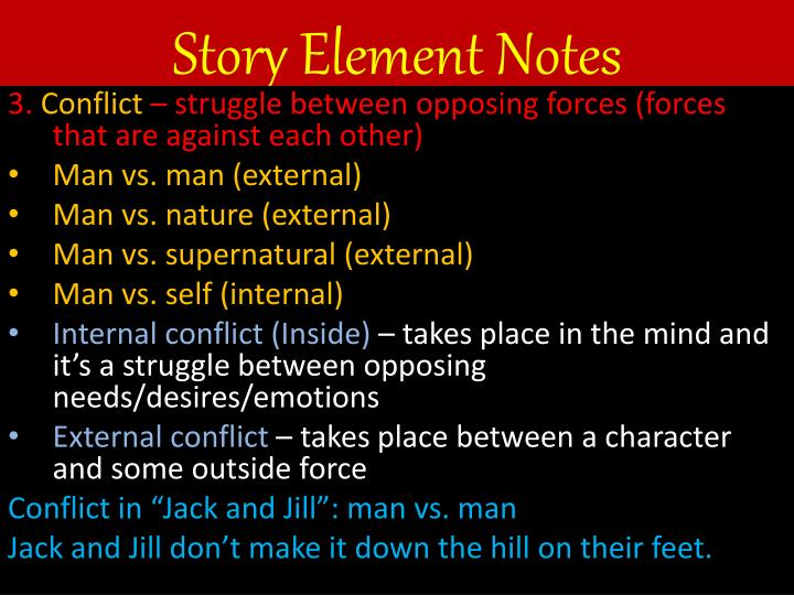 Story element notes2
