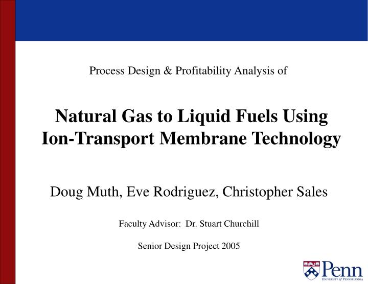 the advantages of using natural gases over liquid fuels Advantages of liquid fuels over the solid fuels  aug 30, 2011 the handling of liquid fuels is easier and they require less storage space the combustion of liquid fuels is uniform.