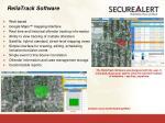 reliatrack software
