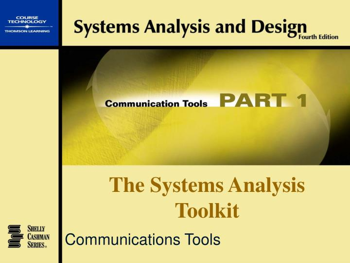 systems analysis and design essay Get help on 【 systems analysis and design essay 】 on graduateway ✅ huge assortment of free essays & assignments ✅ the best writers provide justification to support the statement  example: systems development - payroll system general problem  how to design, develop and implement.