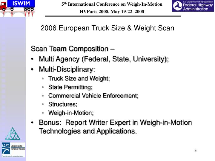 2006 european truck size weight scan1
