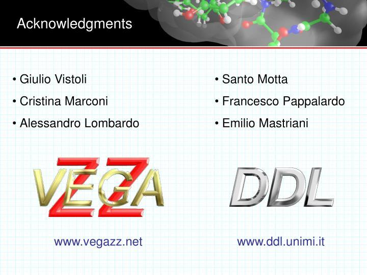 www.vegazz.net