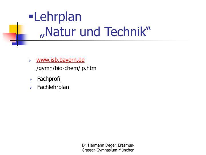 www.isb.bayern.de