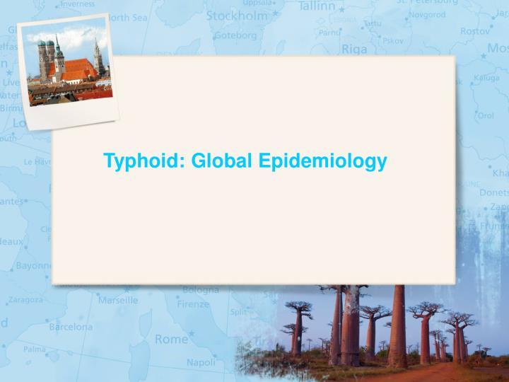 tropical diseases in travelers schwartz eli