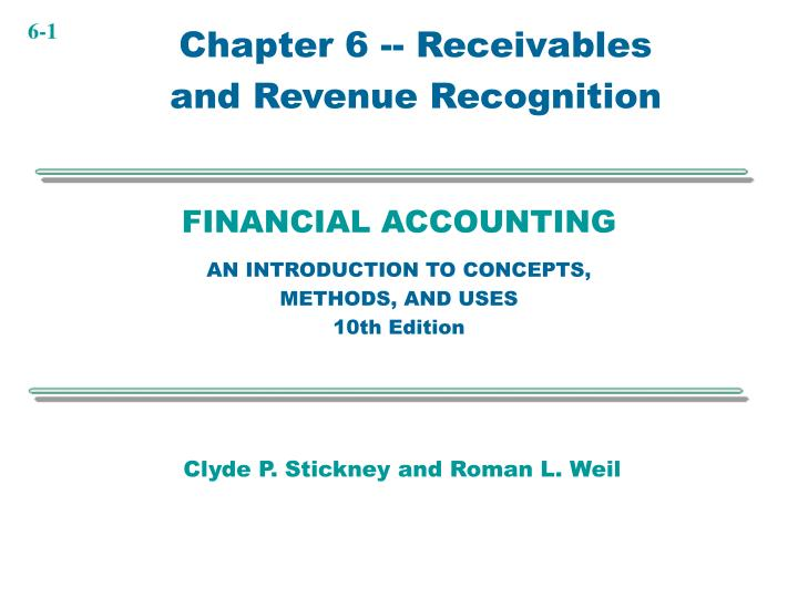 an analysis of the methods of financial accounting Financial statement analysis (ratio analysis) can be done using three methods - the analysis determines the relative weight of each account and its share in asset resources or ratio analysis of financial statement is another tool that helps identify changes in a company's financial situation.