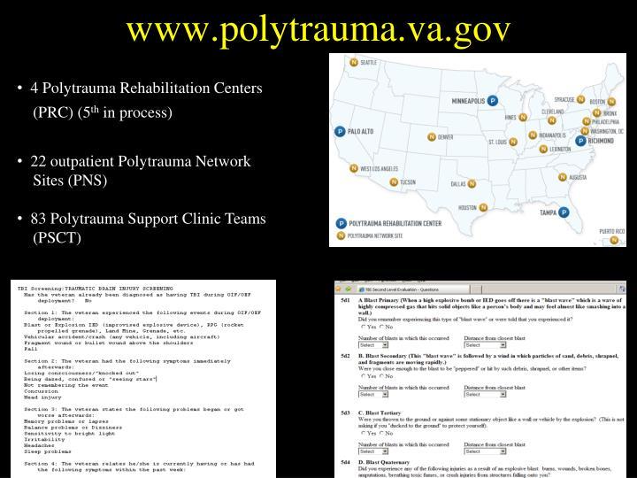 www.polytrauma.va.gov