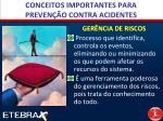 conceitos importantes para preven o contra acidentes29