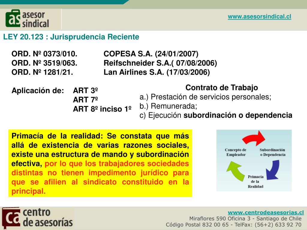 ORD. Nº 0373/010.